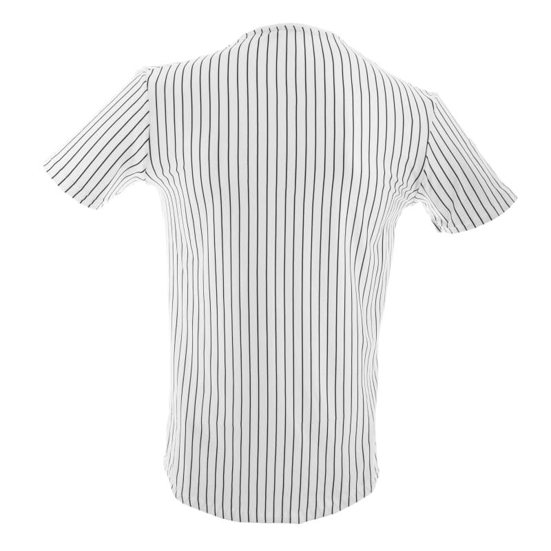 عکس تی شرت