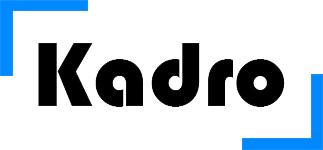 کادرو