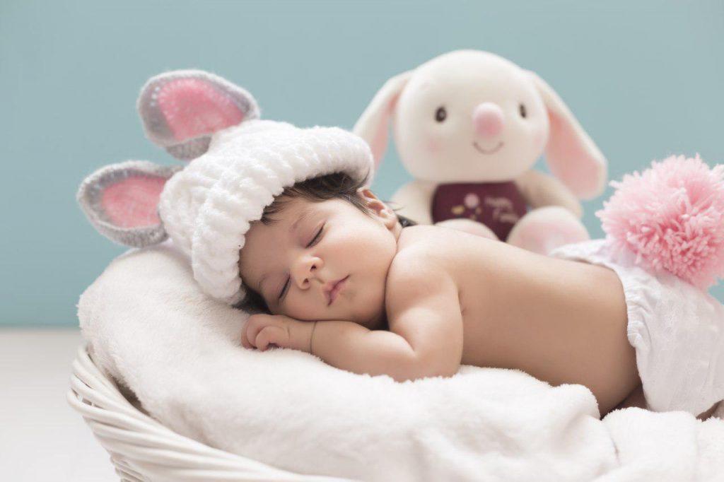 کودک و نوزاد