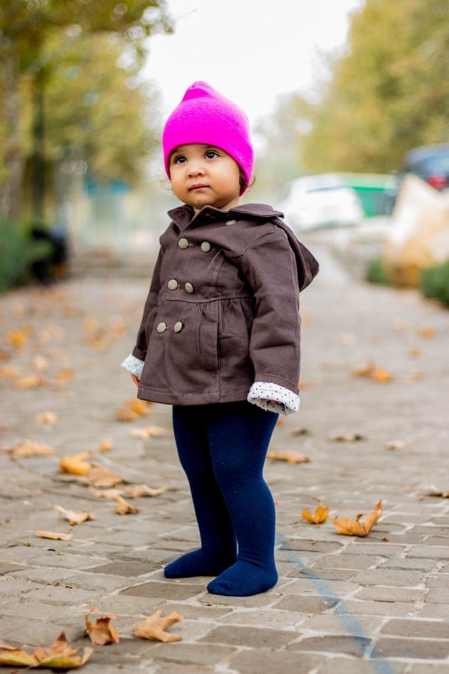 عکاسی تخصص کودک