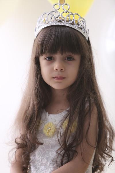 عکس کودک کادرو