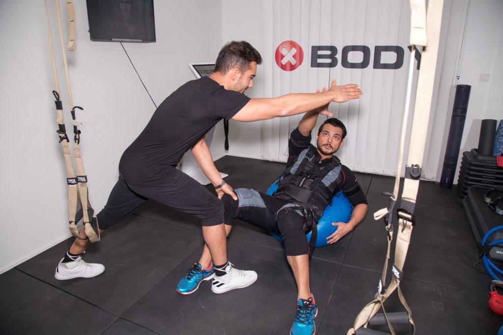 عکاسی تخصصی ورزشی