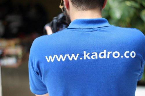 عکاسی حرفه ای کادرو - kadro.co
