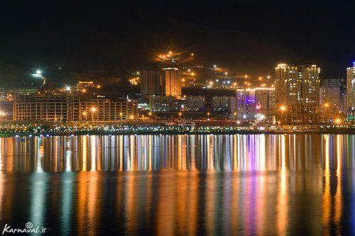 12 مکان برای بهترین عکاسی در تهران کادرو kadro.co