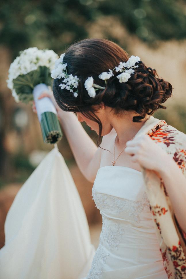 عکاسی تخصصی عقد و عروسی