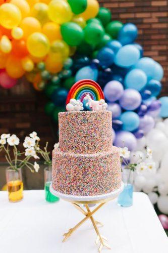 ایده جشن تولد