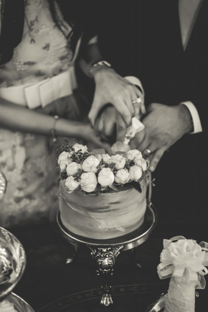 کیک عکس