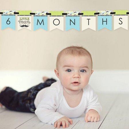 عدد ماهگرد نوزاد
