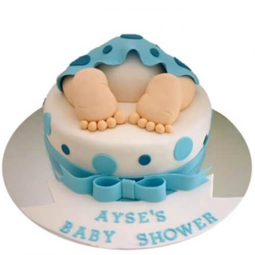Baby-birthday-cake-2-600x600