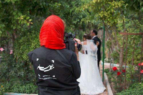 استودیو معاصر اصفهان