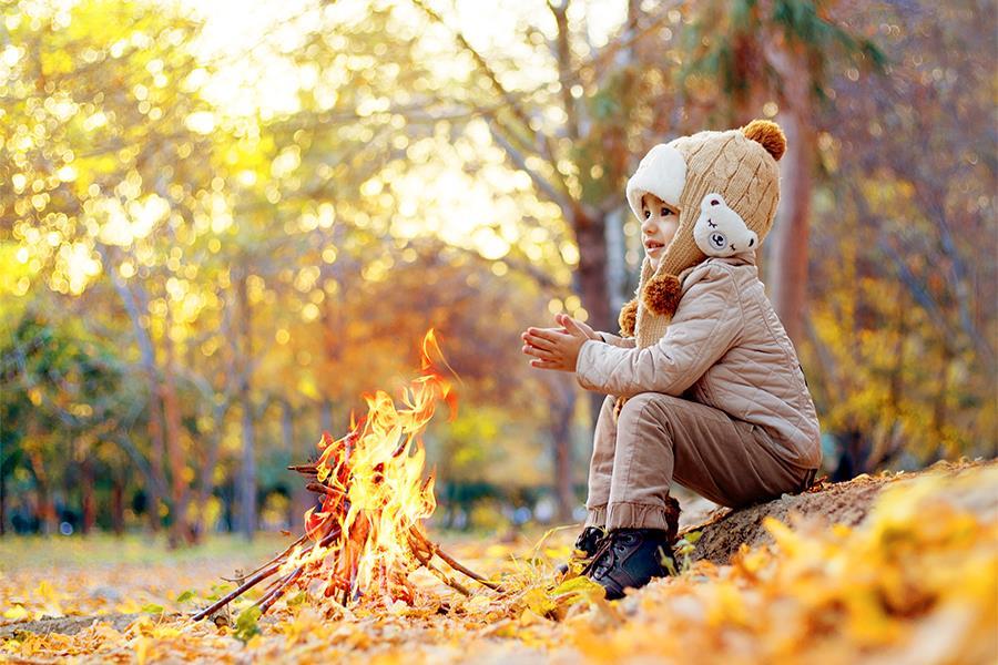 عکاسی کودک ، آتلیه کودک ، عکاسی آسمان