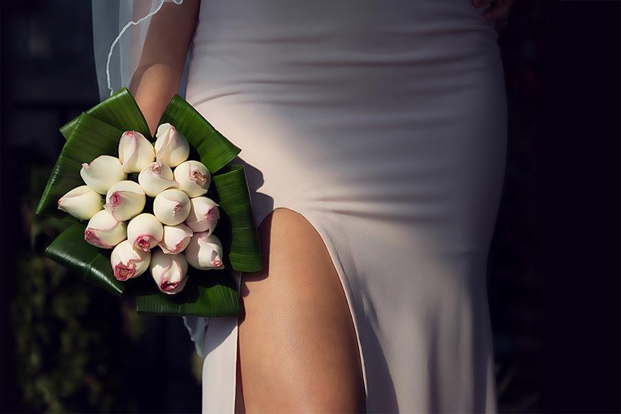سفارش آلبوم عکس آتلیه عروس