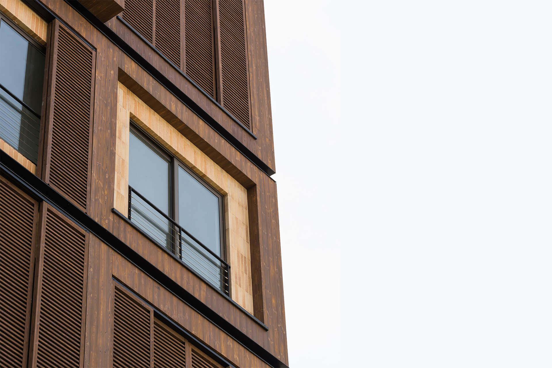 هدر کادرو عکاسی معماری و عکاسی ساختمان و استودیو عکاسی معماری